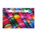 Marabu Textil Colore Stoffa