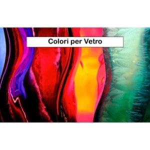 Marabu Glas Art Colore Vetro