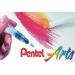 Pentel Arts