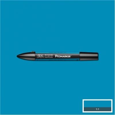 Winsor & Newton ProMarkers Pantone