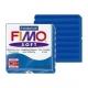 Fimo Soft 56 gr.