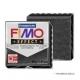 Fimo Effect 56 gr.
