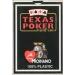 Modiano Texas Poker