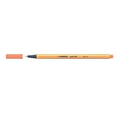 Stabilo Pen 88
