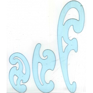 Curvilinee