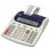 Calcolatrice Da Tavolo Olivetti Summa 220/303