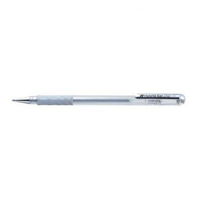 Pentel Hybrid Penna Gel