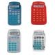 Calcolatrice Osama Softy OS 01/10