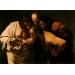 L'incredulità si San Tommaso di Caravaggio