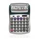 Osama 15 Softy Calcolatrice OS 130/12