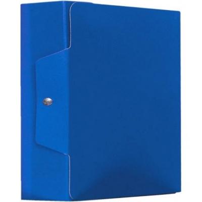 Cartella porta progetto - dorso cm. 8