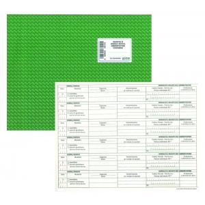 Registro Nomina e Revoca Amministratore Condominio