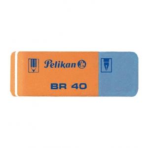 Gomma Pelikan BR 40