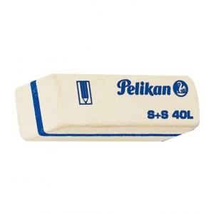 Gomma Pelikan S+S 40L