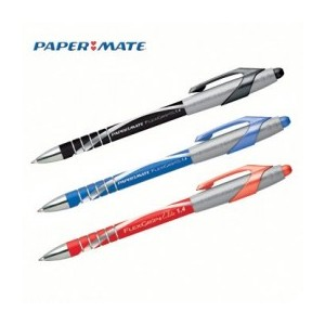 Paper mate flexgrip elite