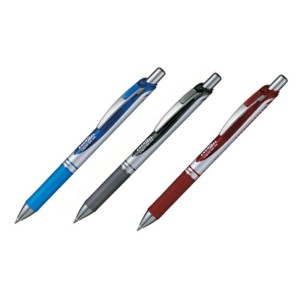 Pentel Energel Penna a scatto