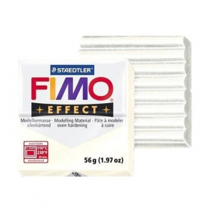Fimo Effect 56 gr.