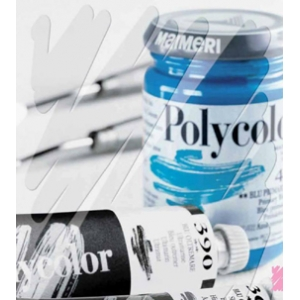 Maimeri Polycolor tubo da 20 ml.