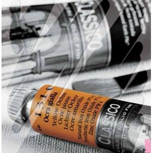 Maimeri Colori a Olio Extrafini tubo da 20 ml